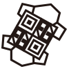 箱根-本間寄木美術館 文様イメージ11
