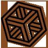 箱根寄木細工 本間木工所・本間寄木美術館のご利用案内